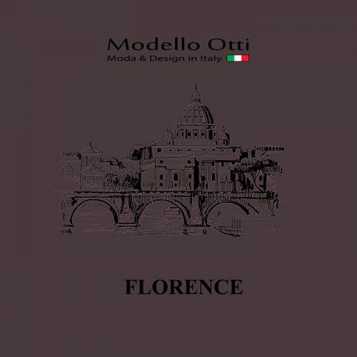Modello Otti - Florence