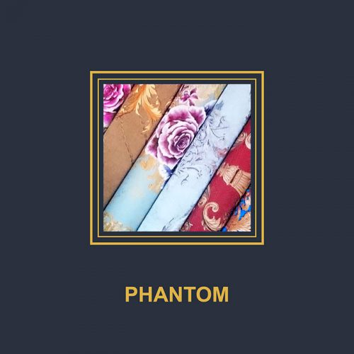Modello Otti - Phantom