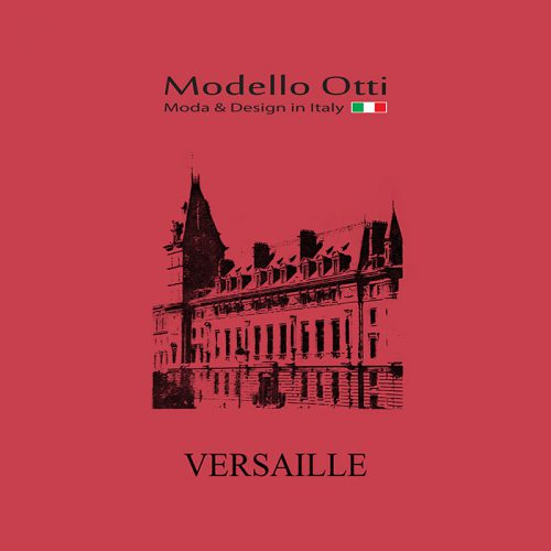 Modello Otti - Versaille